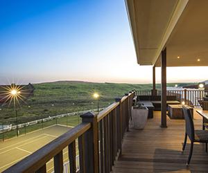 Mount Edgecombe Retirement Village | Kindlewood Estate, KwaZulu-Natal